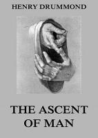 The Ascent Of Man PDF