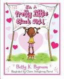 I m a Pretty Little Black Girl  PDF