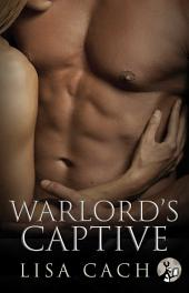 Warlord's Captive