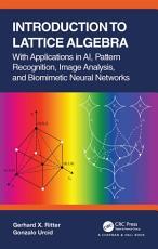 Introduction to Lattice Algebra PDF