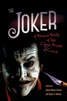 The Joker PDF