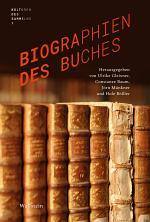 Biographien des Buches