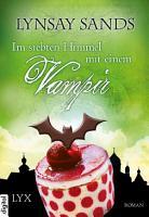 Im siebten Himmel mit einem Vampir PDF