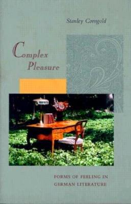 Complex Pleasure