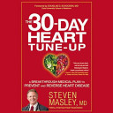 The 30 day Heart Tune up PDF