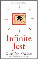 Infinite Jest