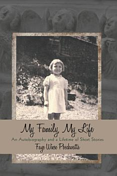 My Family  My Life PDF