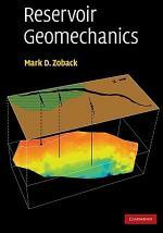 Reservoir Geomechanics