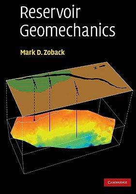 Reservoir Geomechanics PDF