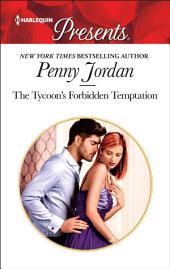 The Tycoon's Forbidden Temptation
