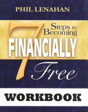 7 Steps to Becoming Financially Free Workbook PDF