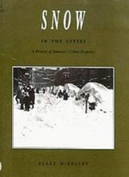 Snow In The Cities Book PDF