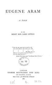 (Lord Lytton's novels).