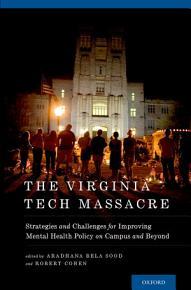The Virginia Tech Massacre PDF