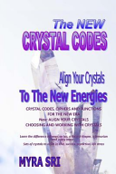 The New Crystal Codes