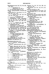 Zentralblatt für Gynäkologie: Band 27