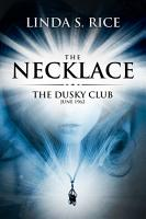 The Necklace PDF