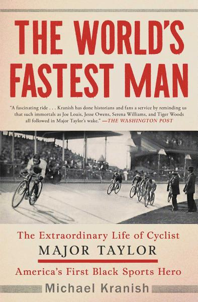 Download The World s Fastest Man Book