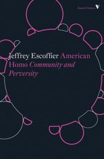 American Homo Book