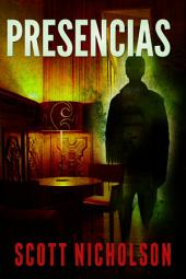 Precensias: Un thriller sobrenatural