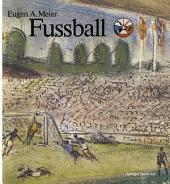 Fussball in Basel und Umgebung