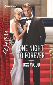 One Night to Forever Book
