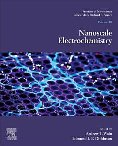 Nanoscale Electrochemistry