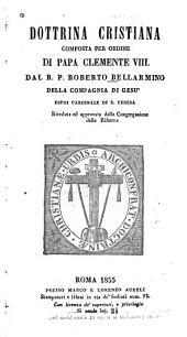 Dottrina cristiana