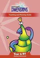 Navigator Dimensions Year 6 PDF