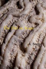 The Dirt on Soaps