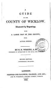 A guide to the county of Wicklow