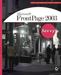 Microsoft FrontPage 2003 PDF