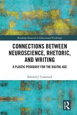 Connections Between Neuroscience, Rhetoric, and Writing