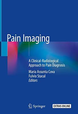 Pain Imaging