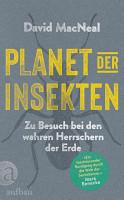 Planet der Insekten PDF