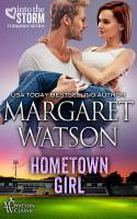 Hometown Girl PDF