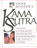 Anne Hooper's Kama Sutra