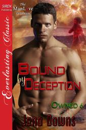 Bound by Deception [Owned 6]