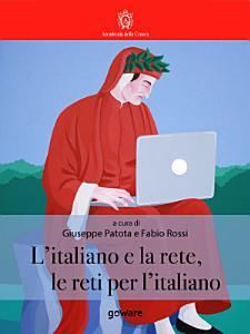 L   italiano e la rete  le reti per l   italiano PDF
