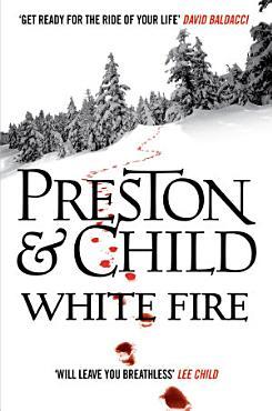 White Fire PDF