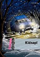 Dominoes: Starter: Kidnap! Pack