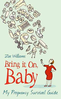 Bring it On  Baby PDF