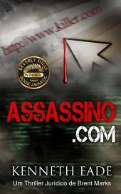Assassino.com