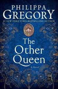 The Other Queen PDF