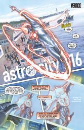 Astro City (2013-) #16