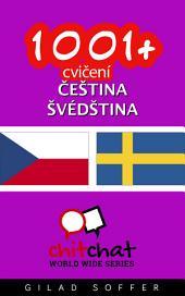 1001+ Cvičení Čeština - Švédština