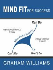 Mind Fit for Success