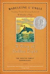 A Ring of Endless Light: The Austin Family Chronicles