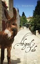 Abigail's Tale
