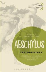 The Oresteia PDF